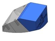 3D Design Left
