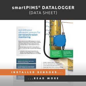 Datalogger-1