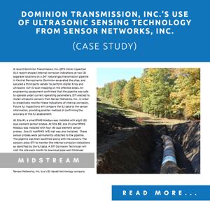Domion Transmission-1