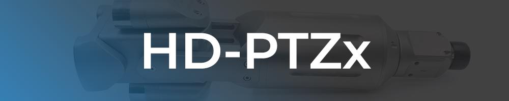 HD-PTZx header
