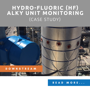 Hyrdo-fluoric