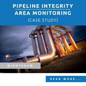 Pipeline (area monitoring)