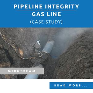 Pipeline (gas)
