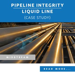Pipeline (liquid)