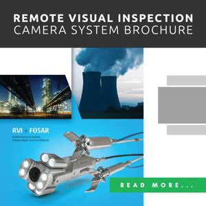 RVI Brochure-2