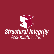 SI-Logo_FB