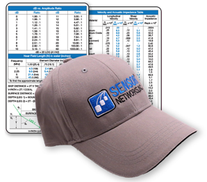 SNI Velocity card and hat (cropped)