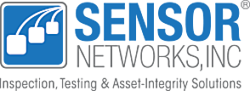 footer-logo (1)