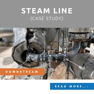 Steam Line