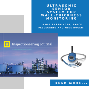 Ultrasonic Sensors wp