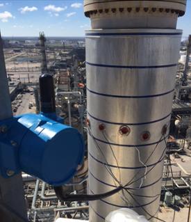 smartPIMS Refinery