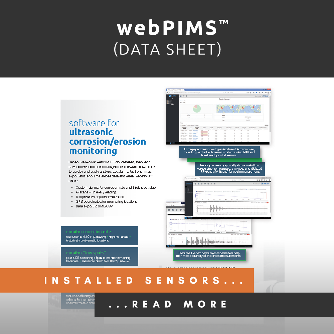 webPIMS-1
